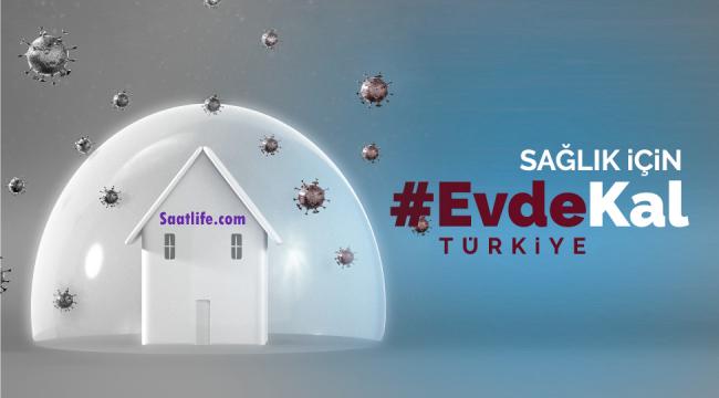 evdekal-turkiye-saatlife.jpg (173 KB)
