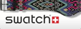 swatch-saat-modelleri