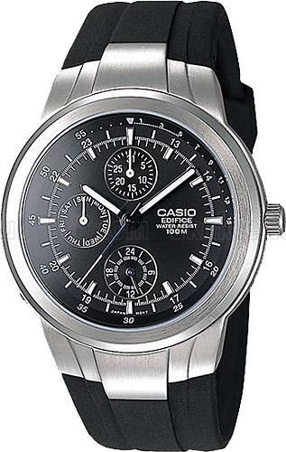 Casio EF-305-1AVUDF Erkek Kol Saati