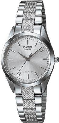 Casio LTP-1274D-7ADF Bayan Kol Saati