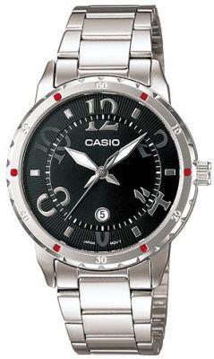 Casio LTP-1311D-1ADF Bayan Kol Saati