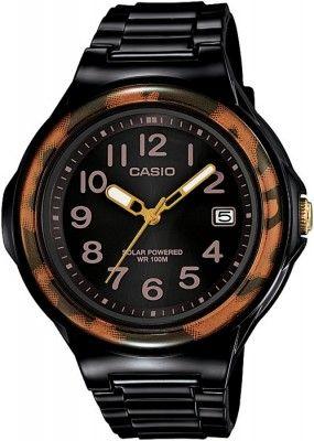 Casio LX-S700H-1BVDF Bayan Kol Saati