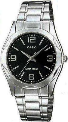 Casio MTP-1275D-1A2DF Erkek Kol Saati