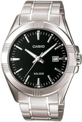 Casio MTP-1308D-1AVDF Erkek Kol Saati