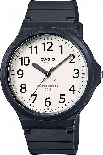 Casio MW-240-7BVDF Erkek Kol Saati Fırsat Ürünü