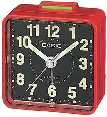 Casio TQ-140-4DF Masa Saati