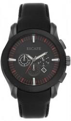Escape EC1066-201 Erkek Kol Saati