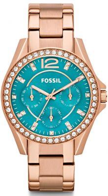 Fossil ES3385 Bayan Kol Saati