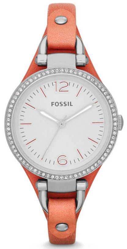Fossil ES3468 Bayan Kol Saati