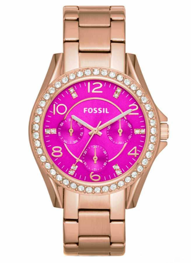 Fossil ES3531 Bayan Kol Saati