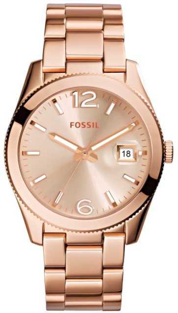 Fossil FES3587 Erkek Kol Saati