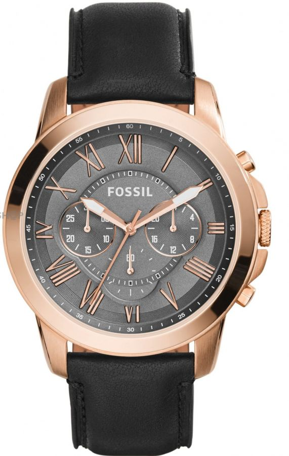 Fossil FS5085 Erkek Kol Saati