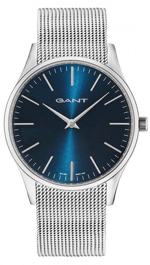 Gant GT033002 Erkek Kol Saati