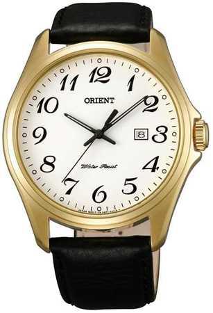 Orient FUNF2003W0 Erkek Kol Saati