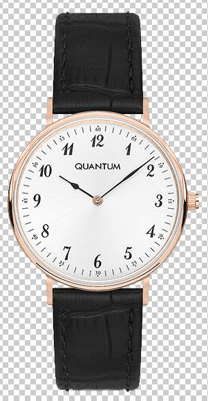 Quantum LFL572.431 Bayan Kol Saati