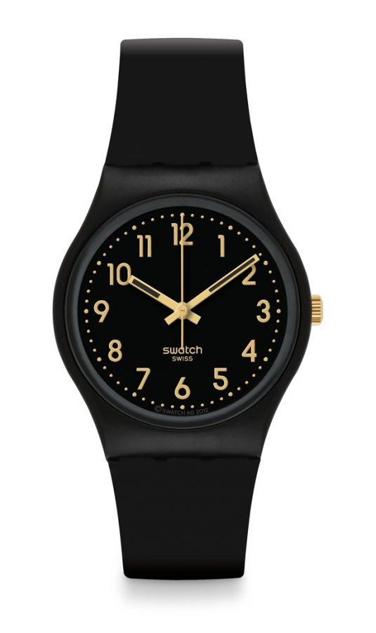 Swatch GB274 Bayan Kol Saati