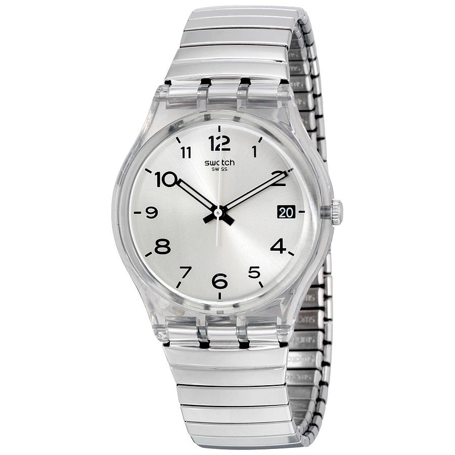Swatch GM416A Bayan Kol Saati