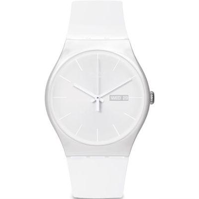 Swatch SUOW701 Bayan Kol Saati