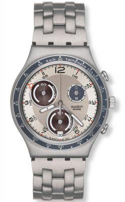 Swatch YCS536G Erkek Kol Saati