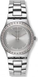 Swatch YLS172G Bayan Kol Saati - Thumbnail