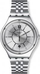 Swatch YWS406G Erkek Kol Saati - Thumbnail