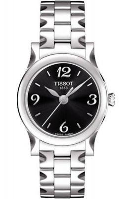 Tissot T028.210.11.057.00 Erkek Kol Saati