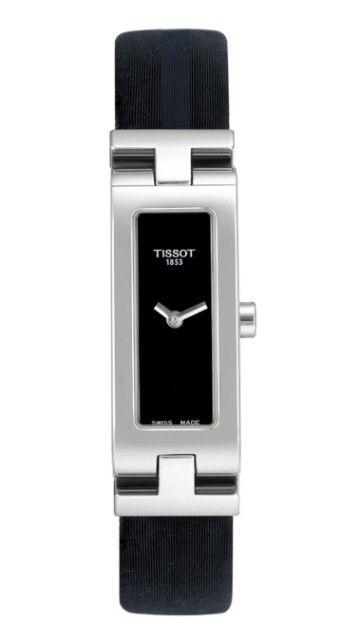 Tissot T58.1.225.50 Bayan Kol Saati