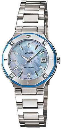 Casio LTP-1366D-2ADF Bayan Kol Saati