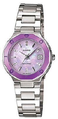 Casio LTP-1366D-6ADF Bayan Kol Saati