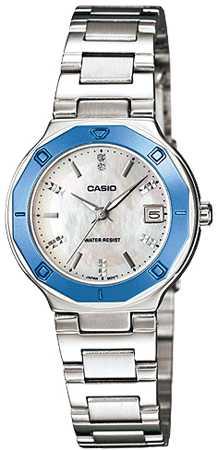 Casio LTP-1366D-7ADF Bayan Kol Saati