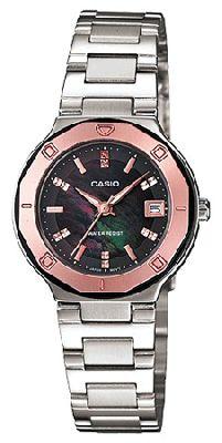 Casio LTP-1366D-1ADF Bayan Kol Saati