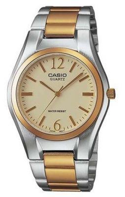 Casio MTP-1253SG-9ADF Erkek Kol Saati